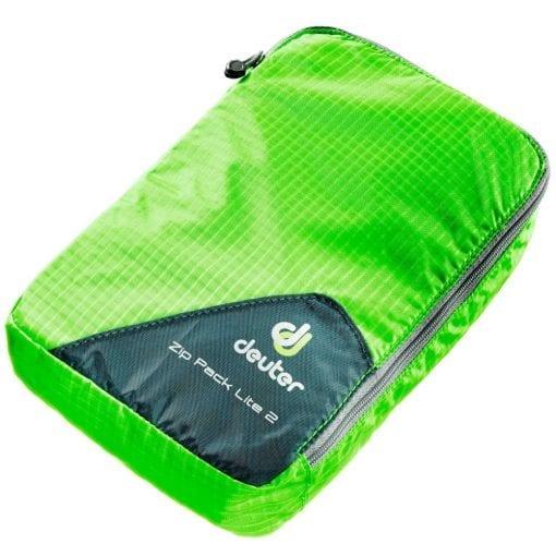 Bolso Zip Pack Lite 2
