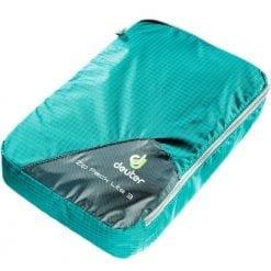 Bolsa Zip Pack Lite 3