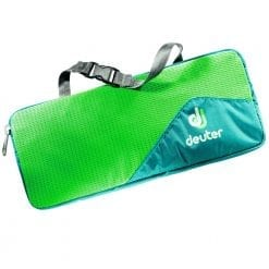 Necesere Wash Bag Lite 1