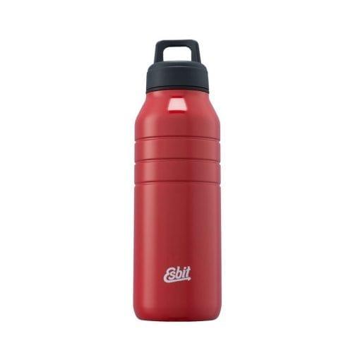 Botella de Acero 680 ml (DB680TL-R)