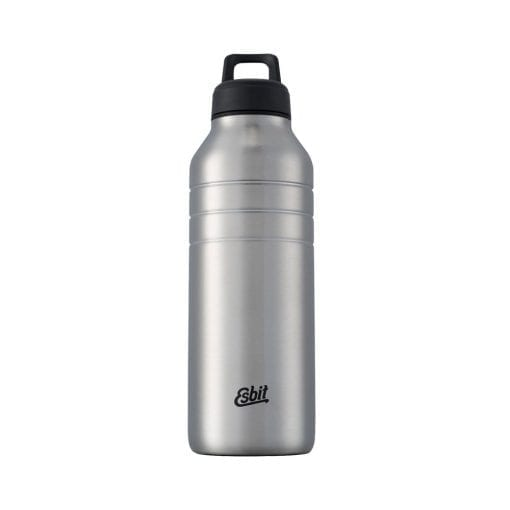 Botella de Acero 1 lt. (DB1000TL-S)