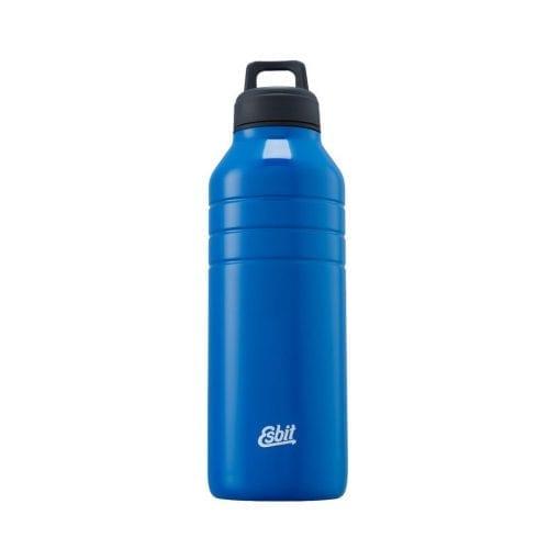 Botella de Acero 1 lt. (DB1000TL-B)