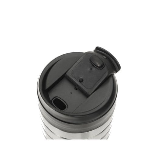 Mug 450 ml (MGF450TL-S)