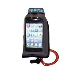 Funda Mini Stormproof Phone Case (044)