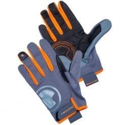Guantes KS Handschuhe Lang