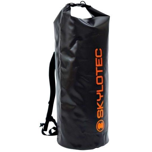 Bolso Drybag 59 lts.