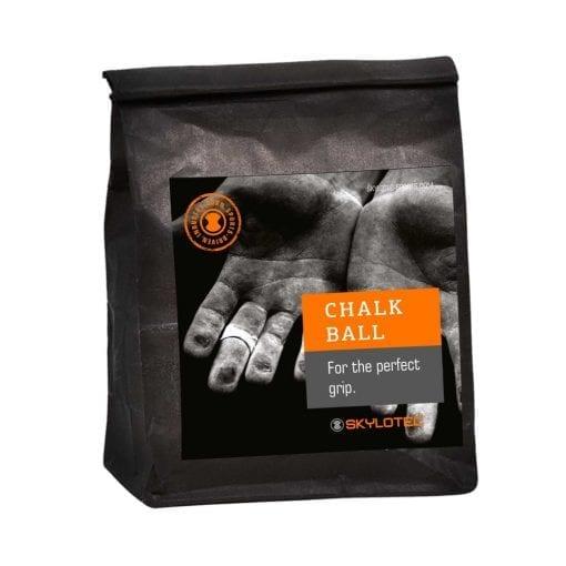 Magnesio Chalk Ball 56 grs.
