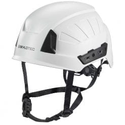 Casco Inceptor GRX High Voltage