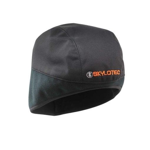 Gorro Helmet Cap