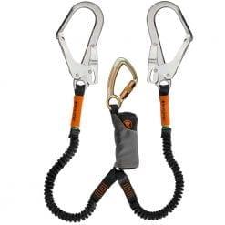 Cola de Vida - (Y) Skysafe Pro Flex / conector 90 ST