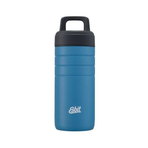 Mug 450 ml (WM450TL-SB)