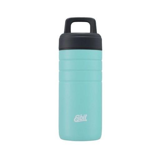 Mug 450 ml (WM450TL-AM)
