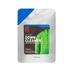 Detergente Prendas de Pluma Revivex