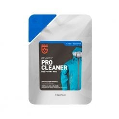Detergente Prendas de Sintética Revivex