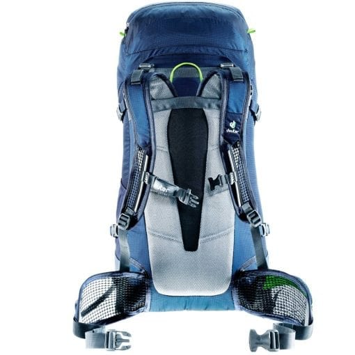 Mochila Gravity Expedition 42+ SL