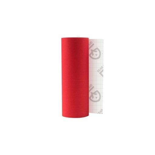 Cinta Adhesiva Tenacious Repair Tape
