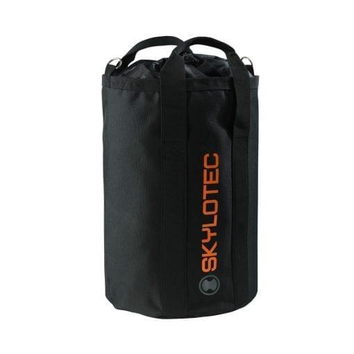 Bolso Rope Bag 38 lts (130 mts.)