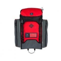 Mochila RigTech Pack™