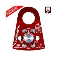 Polea Simple Swiftwarter 2 (NFPA)