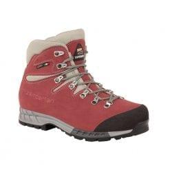 Zapato Trekking Rolle Evo GTX Wns