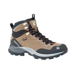 Zapato Hiking Yeren GTX