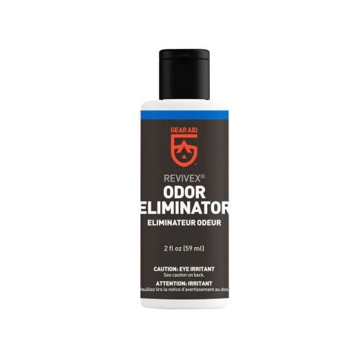 Limpiador Eliminador de Olores