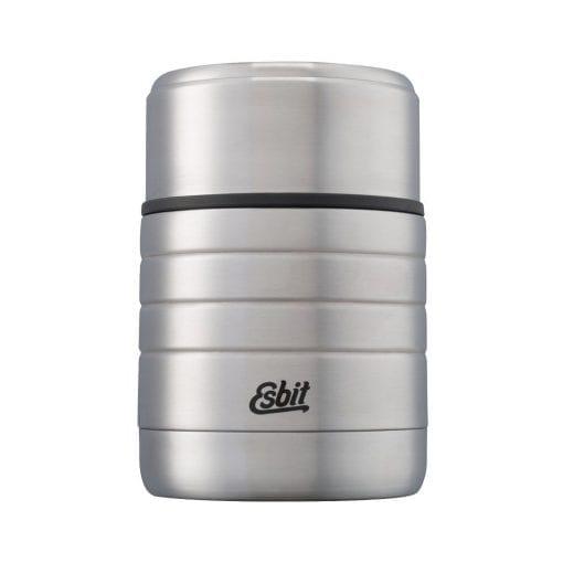 Termo Comida 600 ml. (FJ600TL-S)
