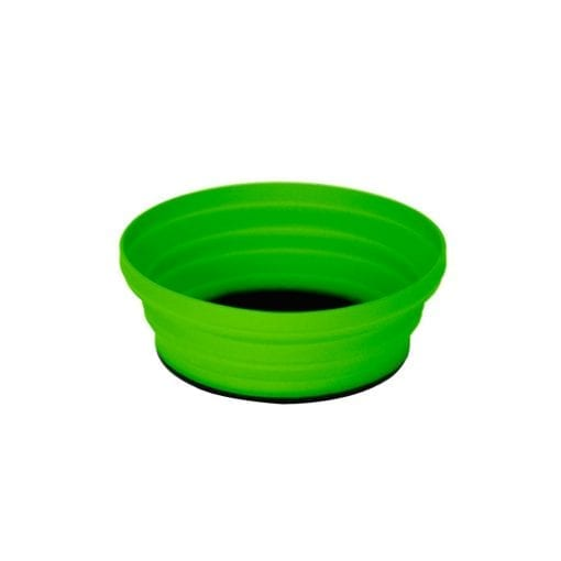 Bowl Plegable Lúcuma
