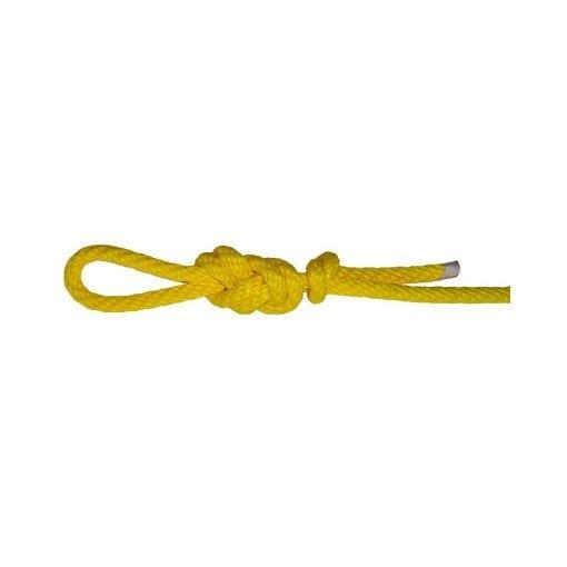 Cuerda Flotante Economy 10 mm