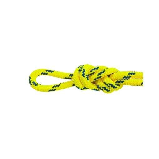 Cuerda Flotante Throwline 11 mm