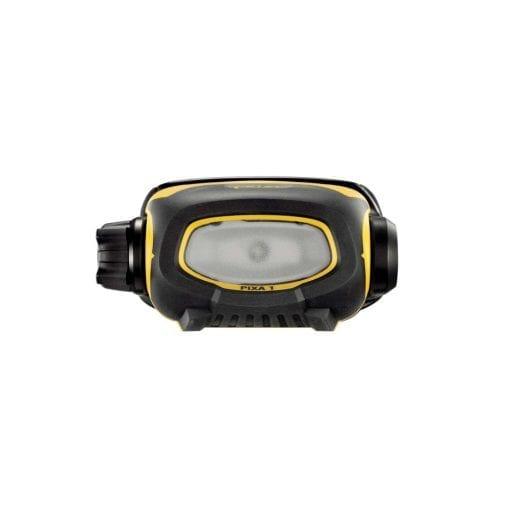 Linterna Frontal Pixa® 1