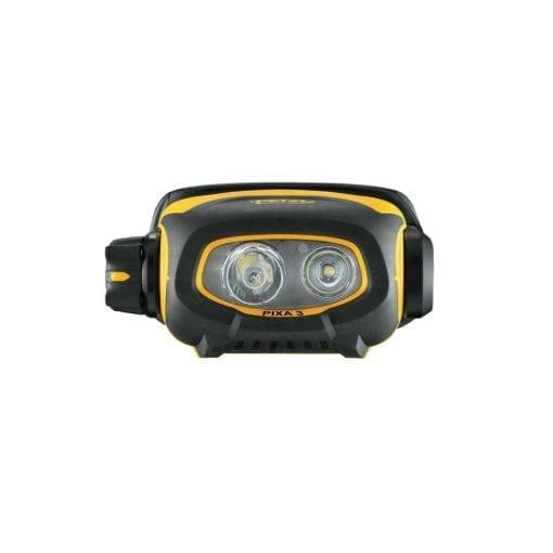 Linterna Frontal Pixa® 3