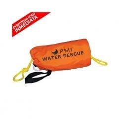 Bolsa de Lanzamiento para Rescate en Agua