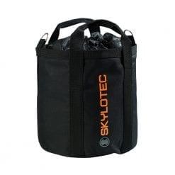 Bolso Rope Bag 22 lts (50 mts.)