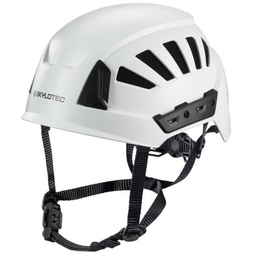 Casco Inceptor GRX