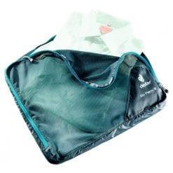 Bolsa Zip Pack 9