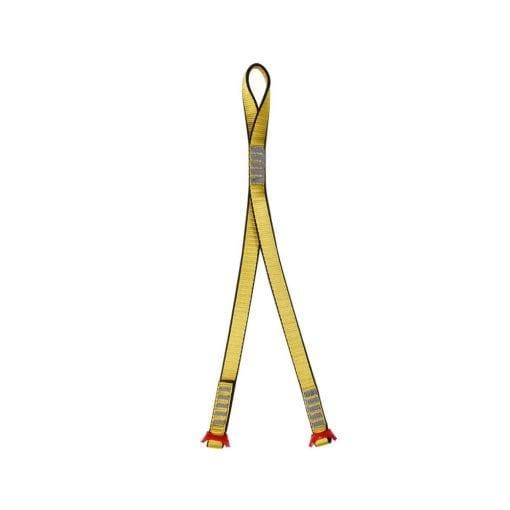 Elemento de Amarre Nexus V 80 cms.