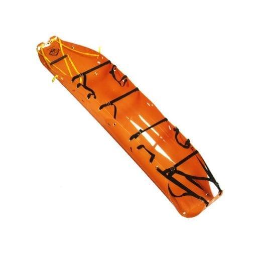 Camilla Sked® Rescue Orange