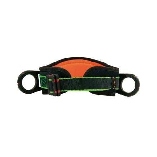 Cinturón de Emergencia 61-D (Dielectrico)