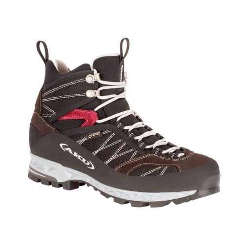 Zapato Trekking Tengu Light W's GTX