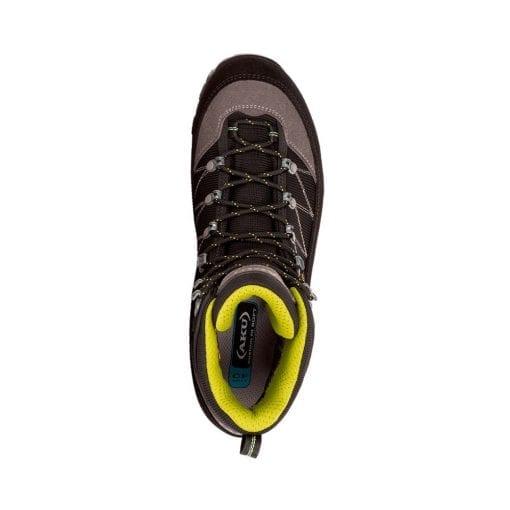 Zapato Trekking Trekker Lite III GTX