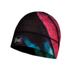 Gorro Thermonet® Solar Wind Pink