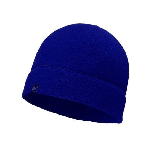Gorro Polar Solid Navy
