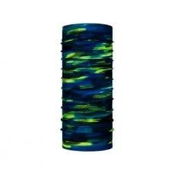 Cuello Tubular Original Elektrik Blue