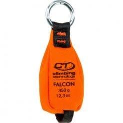 Masa de Lanzamiento Falcon 350 grs.