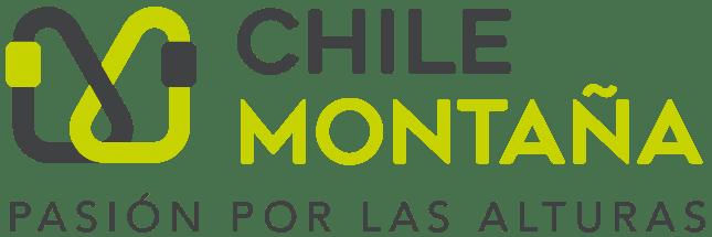 Chilemontaña.cl